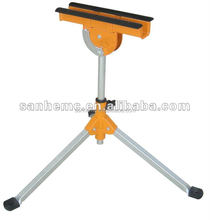 Multi tripod stand,clamping bench 25100