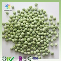 freeze dried fd pea