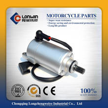 Motor accessaries drive gear with high quality