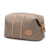 wholesale canvas cosmetic bag casual style Europe market