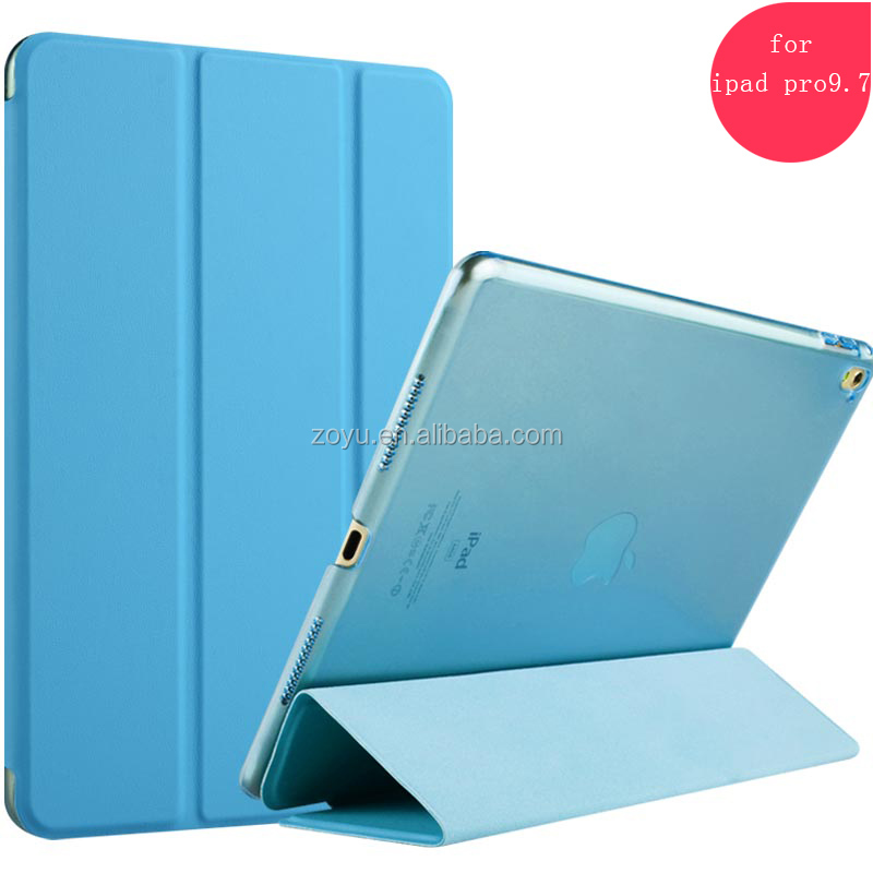 OEM Service Best Cheap Price Case For iPad Pro9.7 Covers Cases Felt For iPad Case