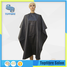B10621 Ethylene-vinyl Acetate Material Hairdressing Cape