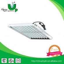 hydroponics T5 fixture grow light / decorative plant indoor grow lights