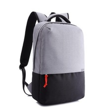 New arrival durable school backpack laptop bags, outdoor sport rucksack back pack