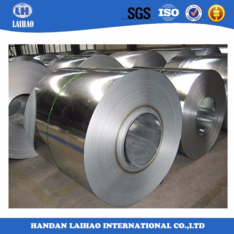 z120g/m2 galvanized steel sheet 0.4mm thickness metal price
