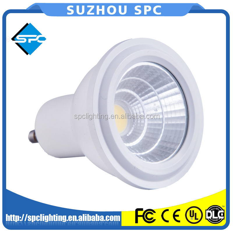 Office Lighting LED Spotlight MR16 GU10 6W 8W