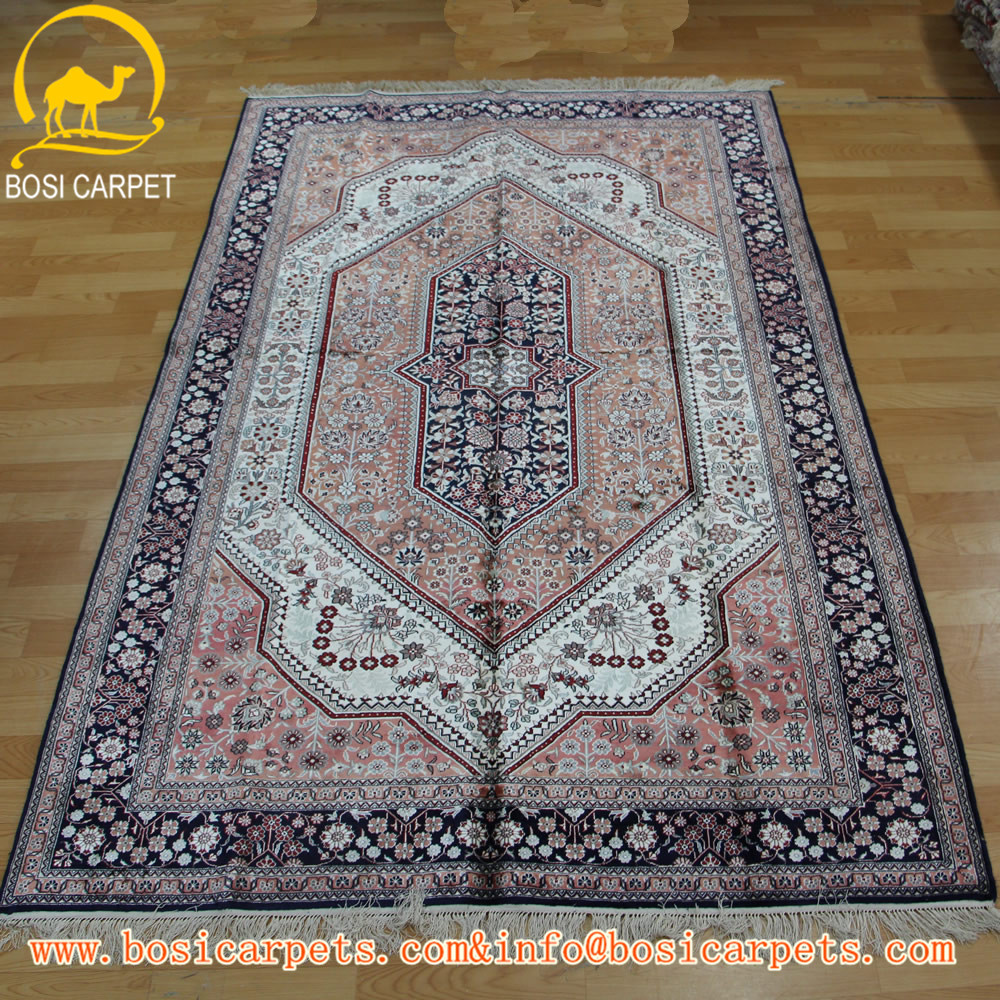 What is the best carpet to buy for the price - Buy Direct From China Strong Factory Strong Handmade Modern Silk Printed