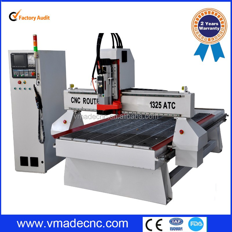 ... machine ATC 2030/big size woodworking cnc router/woodworking machine