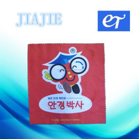 high quality cell phone cleaning cloth