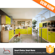 Design Kitchen Cabinet Partition