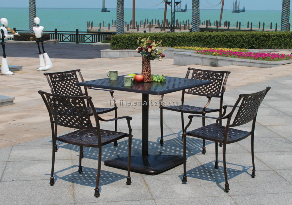 High Quality Wilson And Fisher Patio Furniture Outdoor