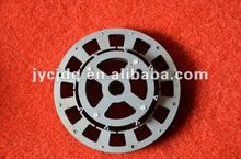 Electrical Motor Stator Lamination