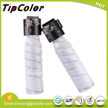 Compatible Toner Cartridge Konica Minolta TN-116 TN-117 TN-118 TN-119 For Konica Minolta BIZHUB 164 184 7718 215 195 235