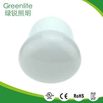 China Portable 60 watt adjustable color temperature changing led light bulb for india price