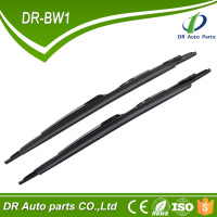 DR07 Windshield Wipers Blade For BMW E30 E9 E12 E21 E23 E24 Accessories