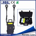 Rechargeable Led 80w high bright Military Lighting system
