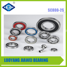 Skateboard Ball Roller Ball Bearings Skate Bearings for Wheels outdoor