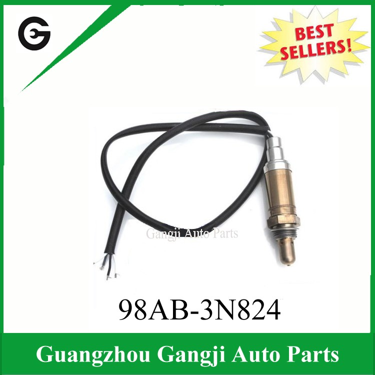 0258005055 09118698 25177596 <strong>O2</strong> Lambda Oxygen Sensor for Vauxhall Vectra B Astra G Zafira A 1.4 1.6