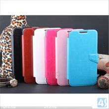 Sublimation Cell Phone Leather Case with Stand for Samsung Note 3 N9000 P-SAMN9000CASE002