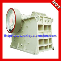 Aggregate Crusher Jaw Crusher 1-1000tph Price List
