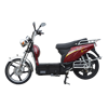 trong feast 60V electric motorcycle scooter for adult electric scooter
