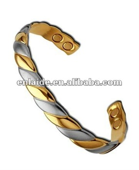 Pure Copper Arthritis indian bangles