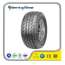 cheap price with DOT ECE car tire size 155/70R13