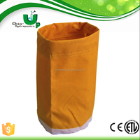 bubble filter bag/ herbal ice bubble bag extractor/ bubble bags ice hash