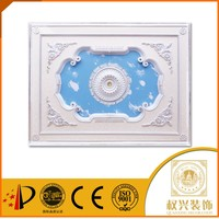 China building materials Hotsell plastic my order pvc decorative ceiling pvc ceiling panels hs code for building materials to T