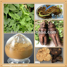 hair loss treatment /Tuber Fleeceflower Root Extract