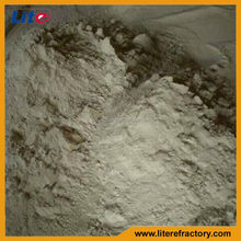 Competitive price high purity cab-o-sil mortar for mending material in henan