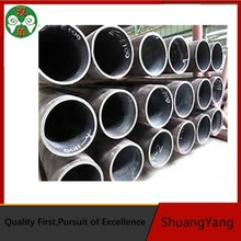 Api ct grade q oil casing pipe,p oil casing pipe with buttress thread