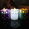 /product-detail/hollow-little-star-led-candle-paper-colored-lamp-shade-holder-60554735297.html