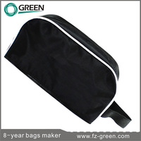 wholesale shoe bags for travel target