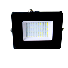 Factory directly sale High lumen big size led light outdoor waterproof IP65 100w led flood light