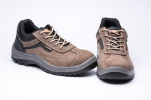 NO.6172 otter safety shoes