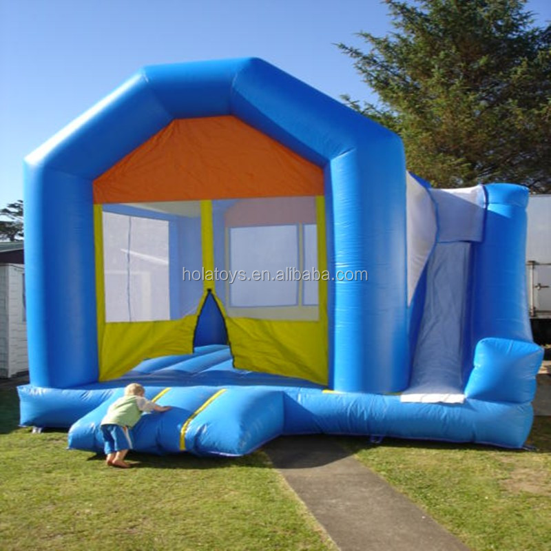 HOLA jump castle/jumping castles with prices for sale