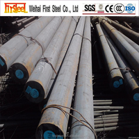 Material ss400 equivalent standard steel bar sizes 1008 steel round bar