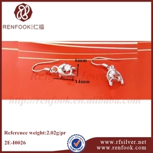 Renfook new jewelry findings mexican 925 silver and gemstone jewelry for diy