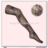 Free Sample Newest Wholesale Japanese Stocking Tube Pantyhose
