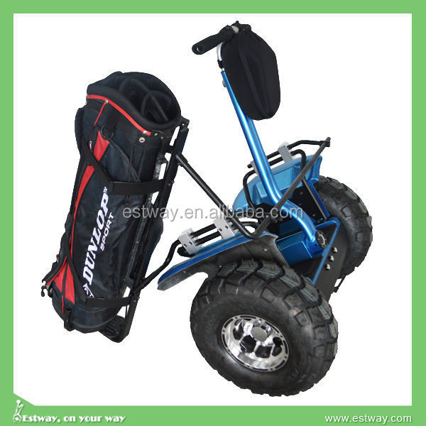 CE approval 2 wheel off road electric golf carts, Chinese cheap used car for sale
