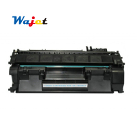 Laser toner cartridge CE505A CF280A universal toner 05a toner cartridges compatible cartridge 505a for laserjet printer