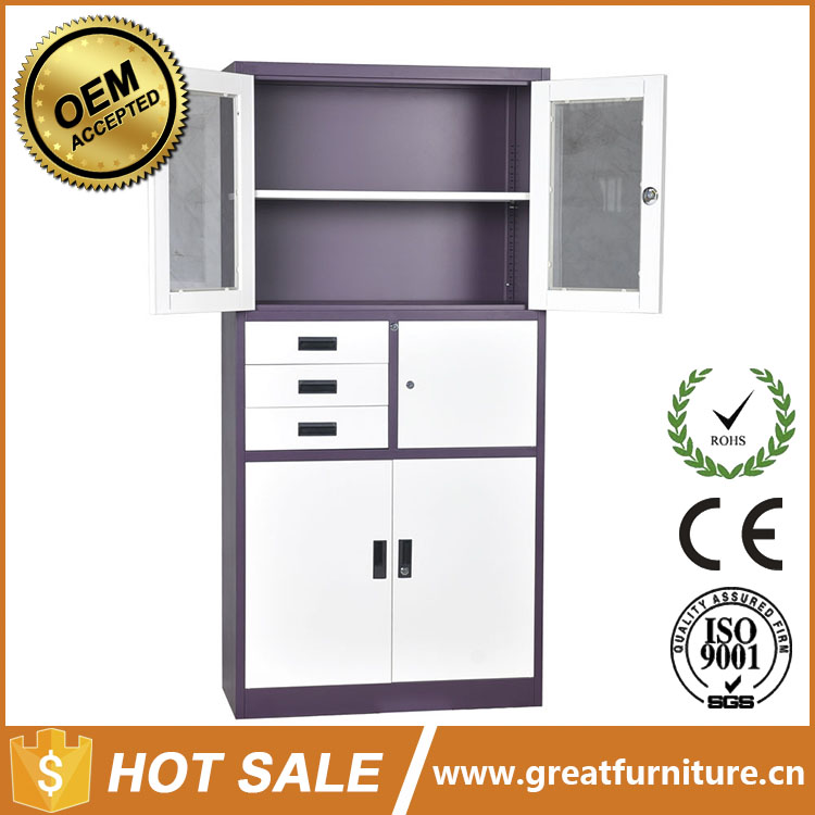 used metal cabinets sale, vertical filing cabinet with 3 drawers