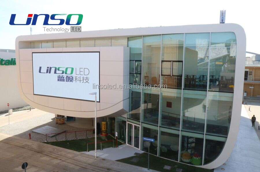 Shanghai advertising led signs,led digital display,outdoor led sign billboards
