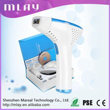 high quality laser Hair Removal beauty equipment&machine with medical CE certification