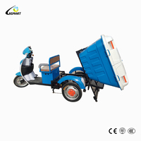 high quality cargo tricycle philippines with great price-tina