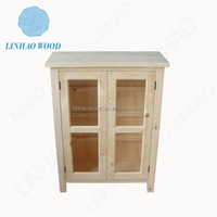 Antique Style Clothing Store Furniture