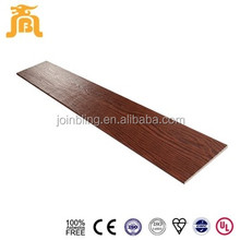 7.5mm 9mm 12mm thickness fibre cement wood