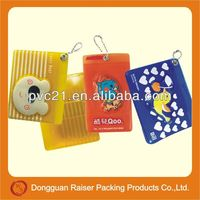 Promotional 2012 usa hot herbal incense plastic zipper bag