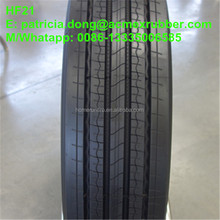 11R24.5 Tires For America Market